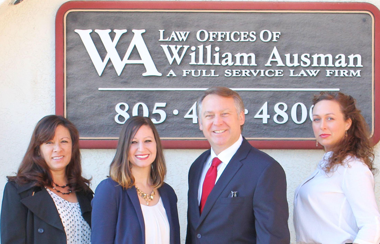 San Luis Obispo Divorce Law Firms Amp Lawyers Nolo