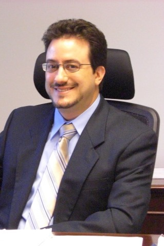 Law Office of Jason D. Arnold, LLC