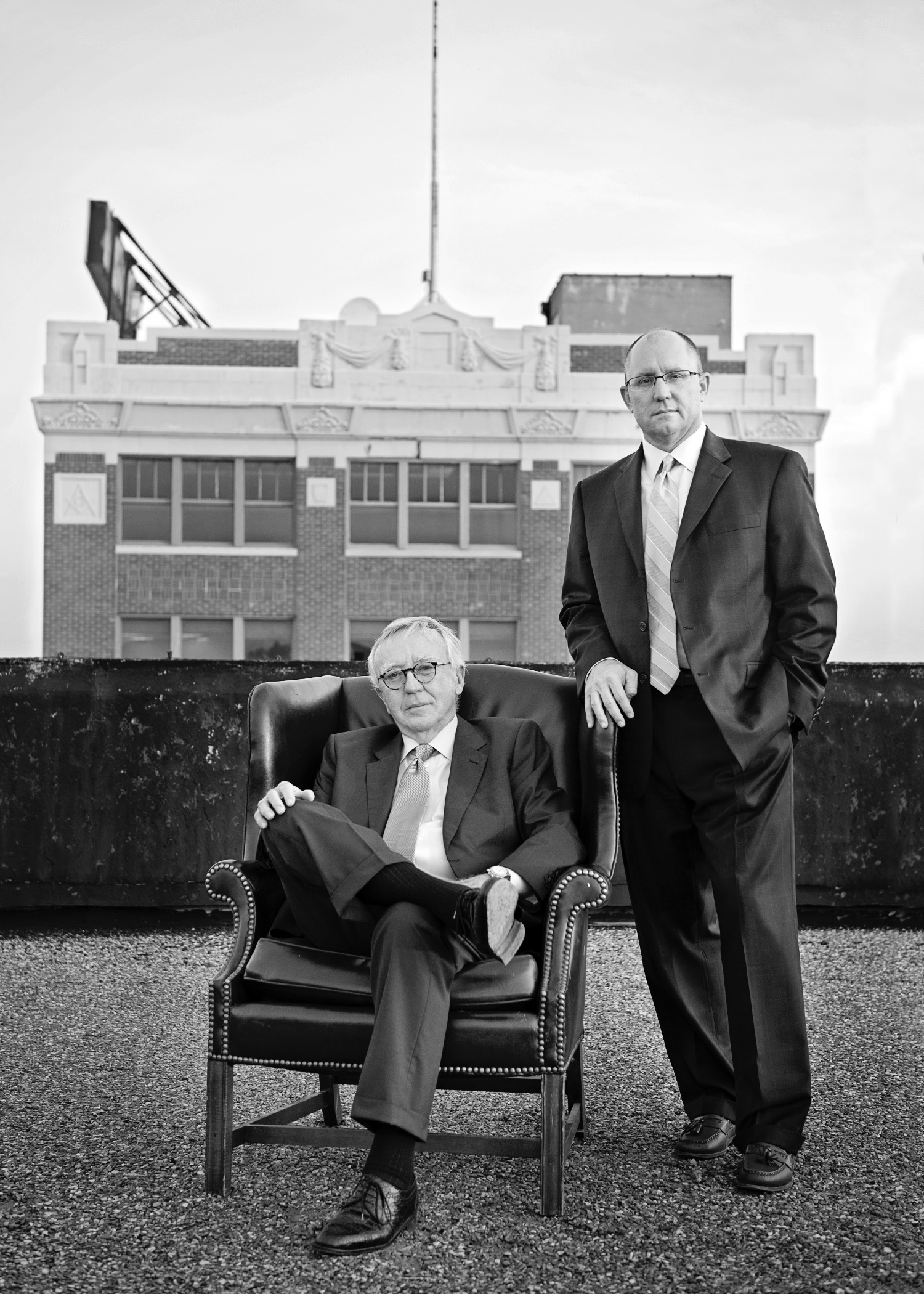 Boettcher & Wicker Law