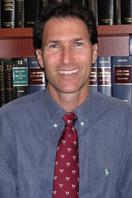 Law Offices of Neil D. Levinson