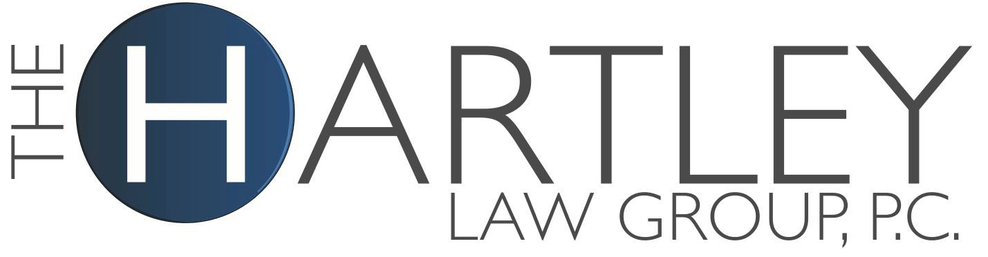 The Hartley Law Group