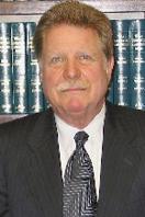 Law Offices of Philip S. Barnett