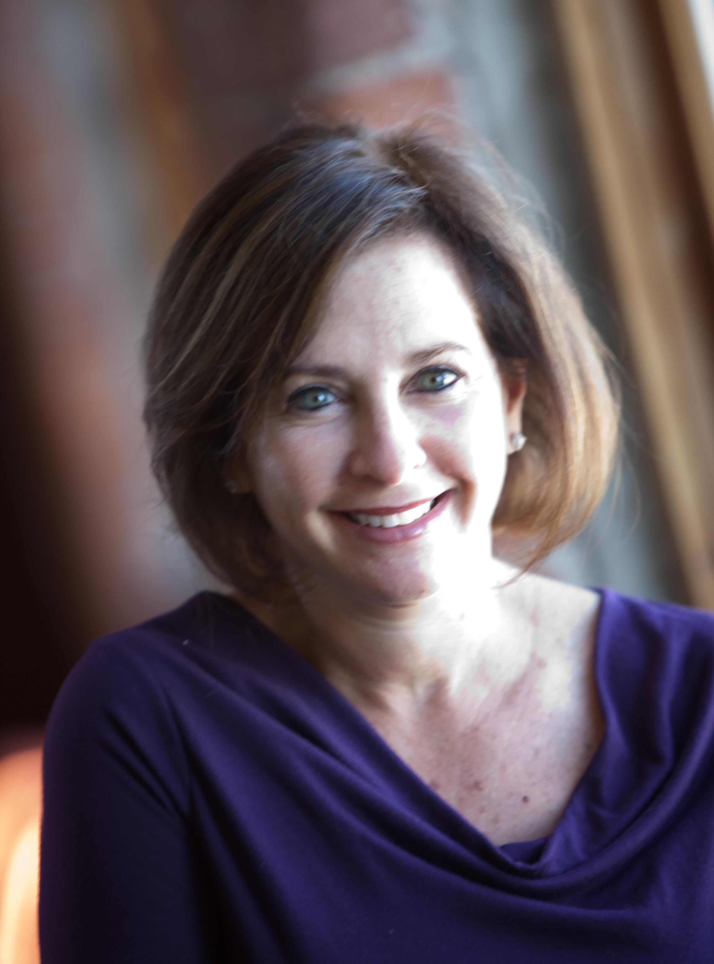 S. Tracy Fischer Divorce Mediation