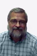 Gary V Ringler Attorney At Law