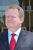 Bohm Matsen LLP