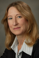 Law Offices of Jane K. Penhaligen Profile Image
