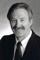 Harry Gordon Oliver II