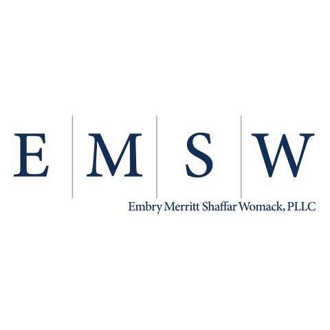 Embry Merritt Shaffar Womack, PLLC