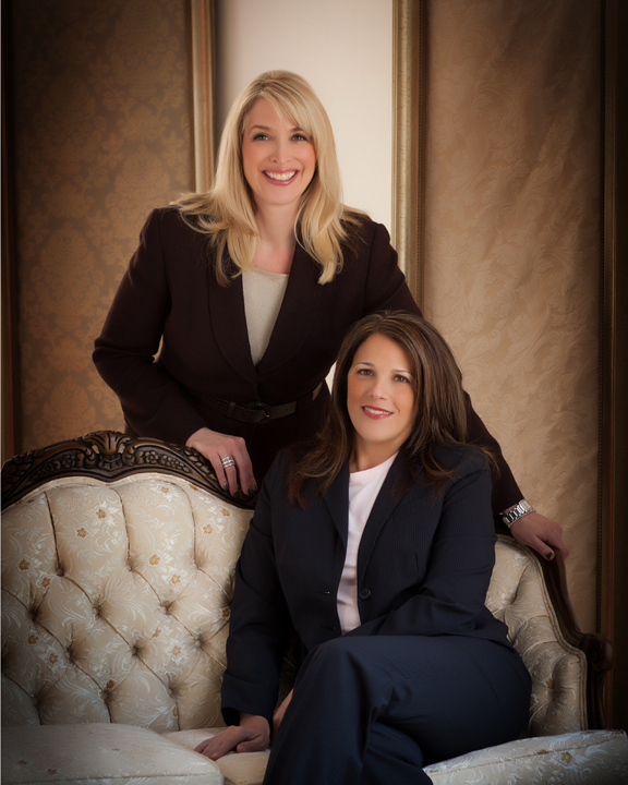 Allyn Smith Law Group, P.C.