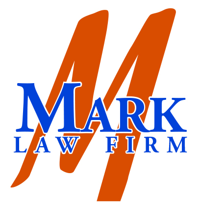 The Mark Law Firm