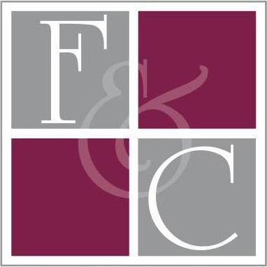 Fellerman & Ciarimboli Law Firm