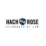 Hach & Rose, LLP