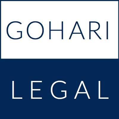 The Gohari Legal Group