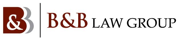 B&B Law Group