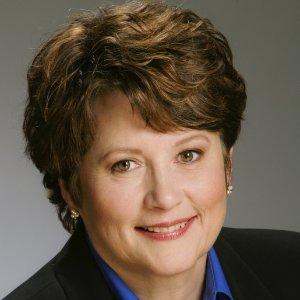 Ann Fisher Law