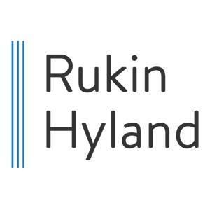 Rukin Hyland