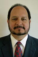 Alejandro O Campillo Aplc