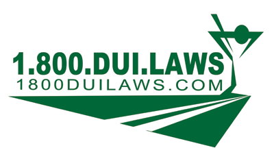 1.800.DUILAWS - DUI