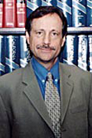 Law Offices of Steven C. Sayler & Associates