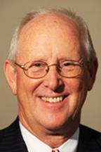 Blazier, Christensen, Bigelow & Virr, A Professional Corporation