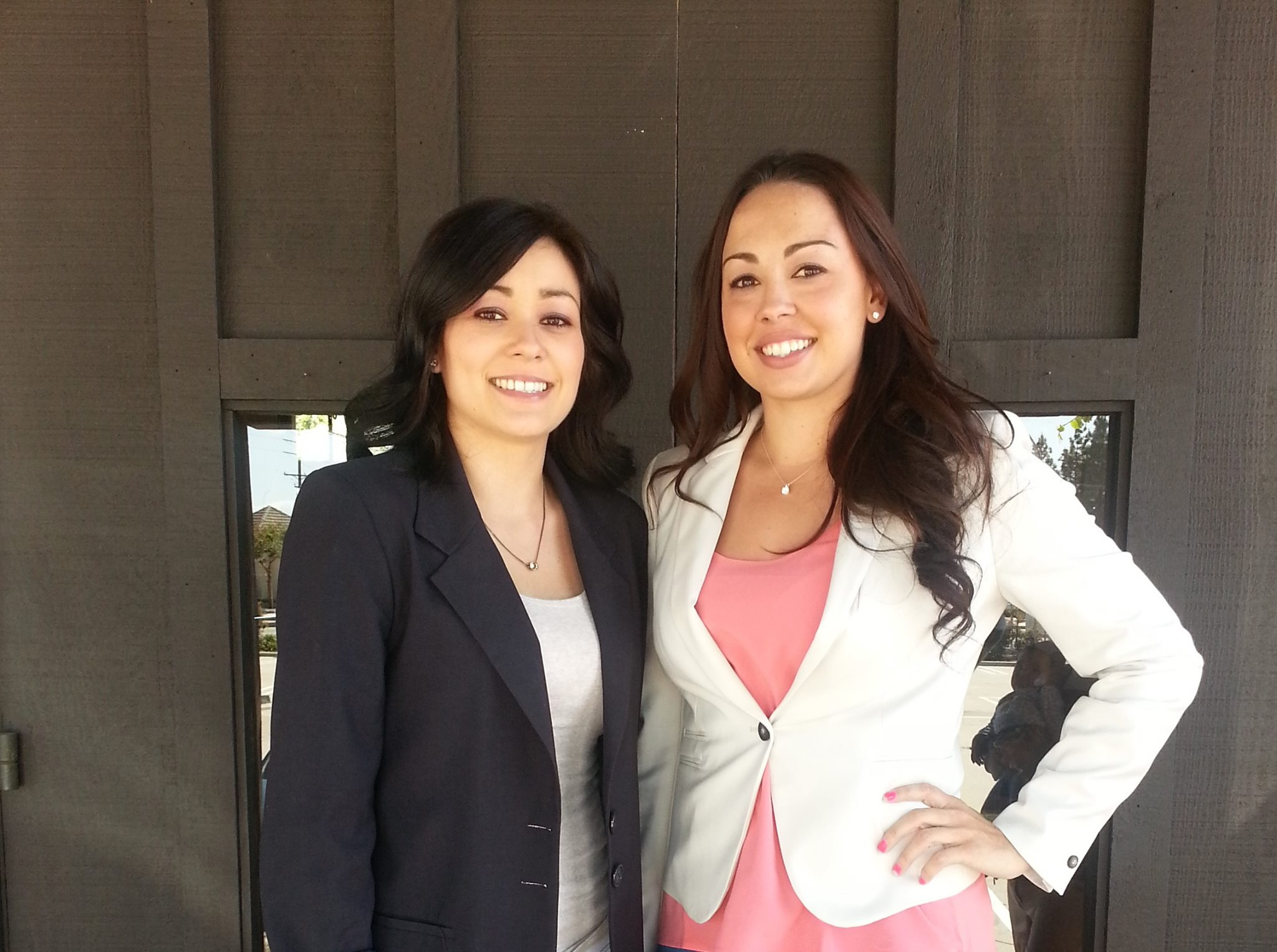 Garcia & Miller, Attorneys at Law
