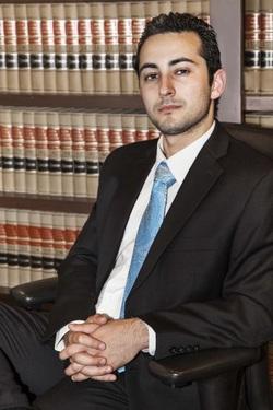 Larry Forman Law, PLLC