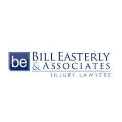 Bill Easterly & Associates