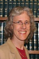 Faith Jansen,  Family Law Mediation Center
