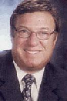 Lloyd S. Gastwirth, Attorney at Law