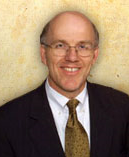 Workers Compensation Lawyer | Gerald Lutkenhaus