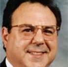 Peter C. Wittlin