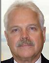 Krutch Lindell Bingham Jones, PS