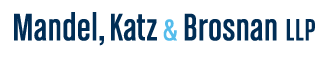 Mandel, Katz & Brosnan LLP