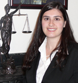 Law Office of Alisandra B. Carnevale LLC