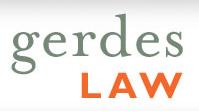 Gerdes Law