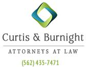 Curtis & Burnight A Professional Corporation