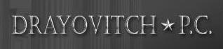 Drayovitch P.C.