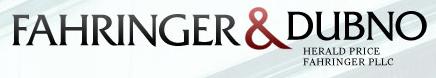 Fahringer & Dubno Herald Price Fahringer PLLC