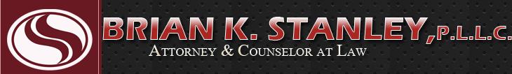 Law Office of Brian K. Stanley P.L.L.C.