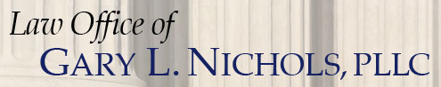 Law Office of Gary L. Nichols, PLLC