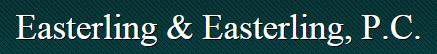 Easterling & Easterling