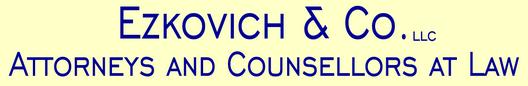 Ezkovich & Co., LLC