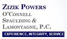 Zizik, Powers, O'Connell Spaulding & Lamontagne, P.C.