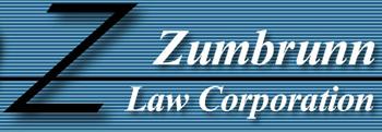 Zumbrunn Law Corporation