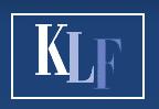 Klug Law Firm