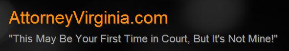 AttorneyVirginia.com