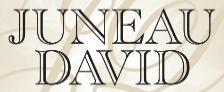 Juneau David, APLC