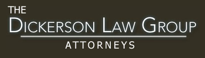 The Dickerson Law Group