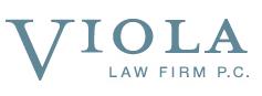 Viola Law Firm, P.C.