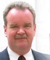 John E. Lawlor
